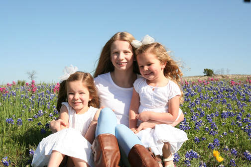 Pediatric and Adolescent Gynecology in Denton TX